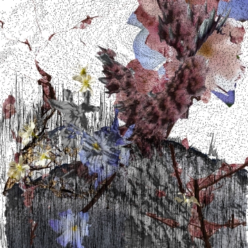 All The Flowers Holger Ever Sent To Me II (2020)